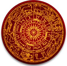 astrology-software-daivagyacharya